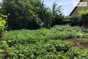 Продається земельна ділянка 3.365 соток у Одеській області