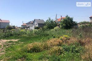 Продається земельна ділянка 5 соток у Одеській області