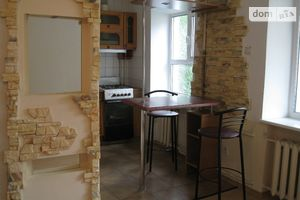 Продається 3-кімнатна квартира 57.2 кв. м у Хмельницькому