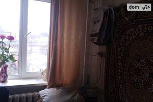 Продається кімната 23 кв. м у Бердянську