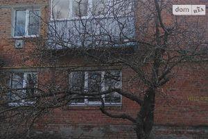 Продается 3-комнатная квартира 39.4 кв. м в Печенегах