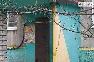 Продается 2-комнатная квартира 48 кв. м в Доброполье