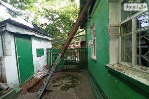 Продається частина будинку 138 кв. м з балконом