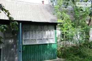 Продается одноэтажный дом 54 кв. м с подвалом
