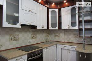 Продається 2-кімнатна квартира 84.2 кв. м у Вінниці