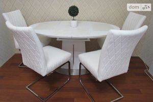 Продается 2-комнатная квартира 84.2 кв. м в Виннице
