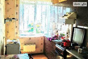 Продается 2-комнатная квартира 43 кв. м в Мариуполе