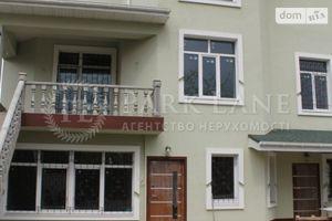 Продается дом на 3 этажа 467 кв. м с участком