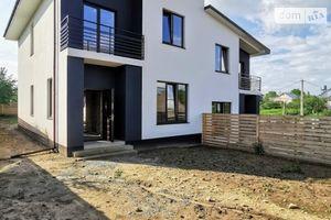 Продается часть дома 115 кв. м с садом