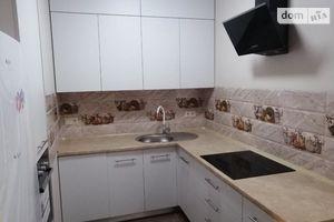 Сдается в аренду 1-комнатная квартира 48.31 кв. м в Киеве