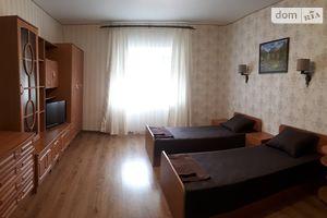 Сдается в аренду 2-комнатная квартира 56 кв. м в Берегове