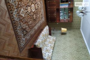 Сдается в аренду 1-комнатная квартира 38 кв. м в Николаеве
