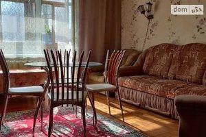 Сдается в аренду 3-комнатная квартира 70 кв. м в Черкассах