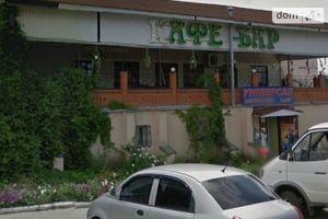 Продается кафе, бар, ресторан 520 кв. м в 2-этажном здании