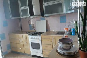 Сдается в аренду 1-комнатная квартира 40.2 кв. м в Полтаве