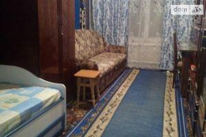 Здається в оренду кімната у Одесі