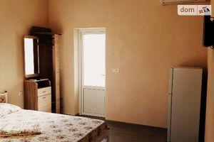 Сдается в аренду комната в Бердянске