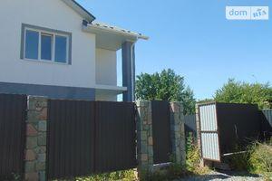 Продається будинок 2 поверховий 140 кв. м с басейном