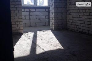 Продается 1-комнатная квартира 34.3 кв. м в Харькове