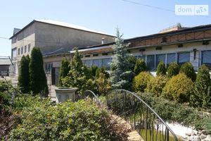 Продається будівля / комплекс 1800 кв. м в 3-поверховій будівлі