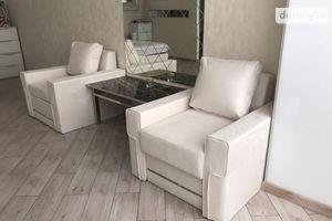 Сдается в аренду 1-комнатная квартира 53 кв. м в Черкассах