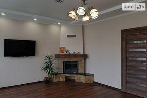 Продается дом на 2 этажа 138 кв. м с садом