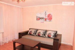 Сдается в аренду 2-комнатная квартира 54 кв. м в Виннице