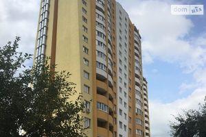 Продається 1-кімнатна квартира 42.87 кв. м у Чернігові