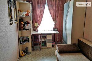 Продается 4-комнатная квартира 83.4 кв. м в Долинской