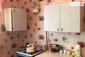 Продается 3-комнатная квартира 72.8 кв. м в Хмельницком