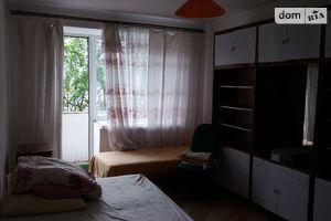Сдается в аренду 1-комнатная квартира 31 кв. м в Ужгороде