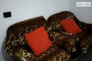 Сдается в аренду 2-комнатная квартира в Новограде-Волынском