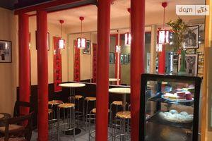 Здається в оренду кафе, бар, ресторан 75 кв. м в 5-поверховій будівлі
