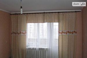 Продается 2-комнатная квартира 52 кв. м в Славянске