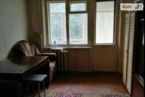 Сдается в аренду комната 20 кв. м в Сумах
