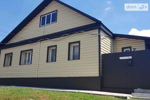 Продается 5-комнатная квартира 103 кв. м в Прилуках