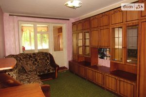 Здається в оренду 1-кімнатна квартира 38 кв. м у Вінниці