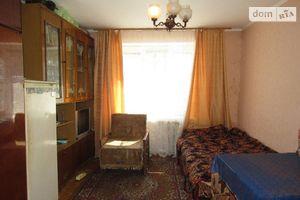 Продається кімната 18 кв. м у Вінниці