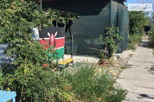 Продається дача 29 кв.м з садом