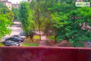 Сдается в аренду комната 55 кв. м в Запорожье