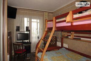 Продается 3-комнатная квартира 62 кв. м в Виннице