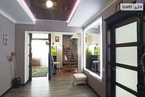 Продается 5-комнатная квартира 150 кв. м в Виннице