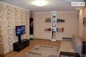Продается 3-комнатная квартира 57 кв. м в Киеве