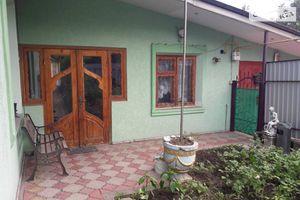 Продается часть дома 72 кв. м с садом