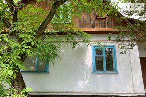 Продается одноэтажный дом 95 кв. м с бассейном