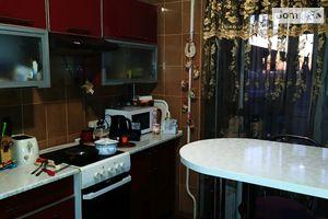 Продается 3-комнатная квартира 70 кв. м в Кропивницком
