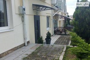 Сдается в аренду 3-комнатная квартира 137 кв. м в Ужгороде