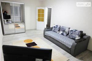 Сдается в аренду 1-комнатная квартира 36 кв. м в Одессе