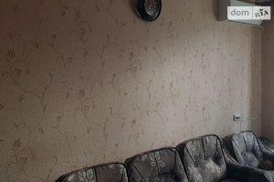 Продается 3-комнатная квартира 62.6 кв. м в Мариуполе