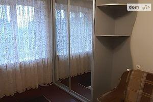 Сдается в аренду 1-комнатная квартира 40 кв. м в Мукачеве